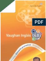 Gimnasia Gramatical (Básico).pdf