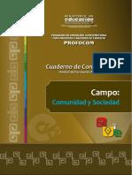 Campo_Comunidad_Sociedad.pdf