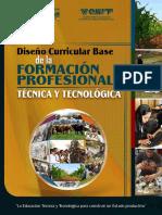 DISEÑO CURRICULAR BASE.pdf