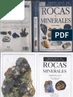 Rocas y Minerales - Pellan.pdf