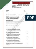 EGS-TEPT_P.pdf