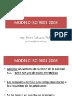 04A MODELO ISO 9001-2008
