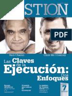 029-julio2015.pdf