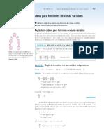 regla de la cadena.pdf