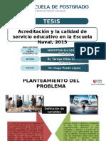 Presentación Teresa Gomez Final.pptx