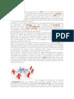 WEB 2 y Los Canales de Comunicación