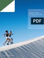 Global IT Project Management Survey 0508