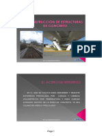 Construcción de estructuras de concreto_Univa.pdf