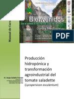 Manual Cursohidroponia Tomate Fotos-120522004522-Phpapp02