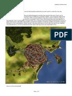Gullside Map Tutorial.pdf