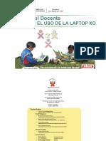 guia pedagogica olpc p1