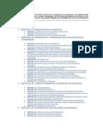Orden 3893 Curriculo Enseñanzas integradas