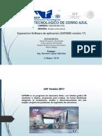 Exposicion PDF Analisis