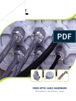 AFL-Fiber-Cable-Accessories.pdf