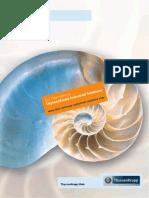 Uhde Brochures PDF en 5