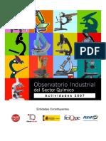 1IntroduccionObservatorioQuimico2007