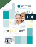 35_Broschüre_UG100_8S_E_WEB.pdf