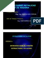 Clase 2A - Acero Estructural.ppt