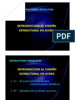 Clase 2B - Intr Disenio.ppt