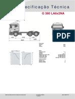571_G 380 LA6x2NA_141_20090101_tcm253-144745.pdf