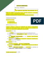 ADITIVOS-ALIMENTARIOS (1)