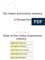 Automotives-1