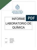 Informe de Laboratorio_Rev.01