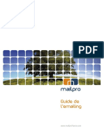 Le_Guide_Emailing_Mailpro.pdf