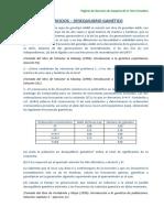 Ge Ejercicios Desequilibrio (1)
