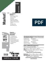 n048-Market.pdf