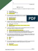 PMP_C11_01_ES