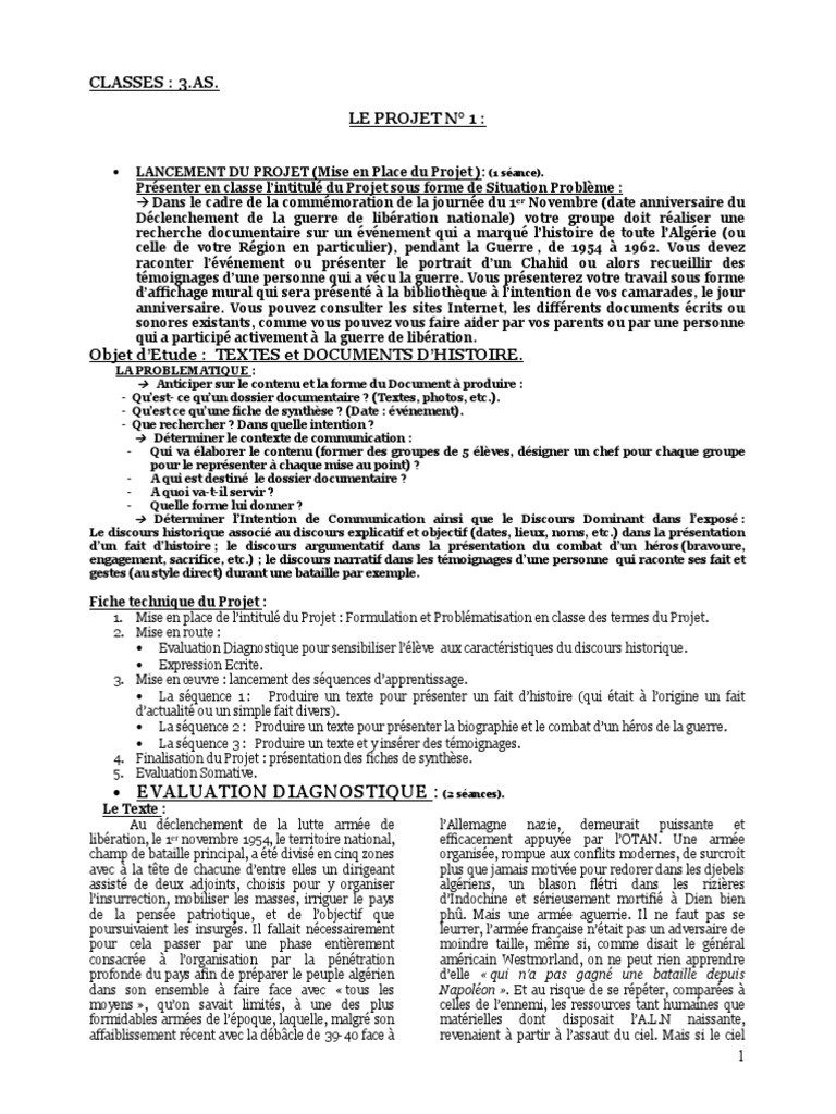 Fancy Ppi Claim Form Template Collection - Resume Template Samples ...