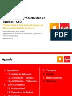 CCA Conocimiento 004 Productividad y Aplicacion en Obras de Movimiento de Tierras.pdf