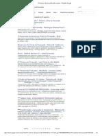 27 Poderes de Persuasão PDF Completo - Pesquisa Google