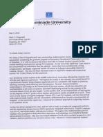 jessica lewis letter of rec p 1