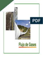 05. Flujo de Gases