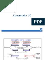 23_Clase Siderurgia Convertidor LD