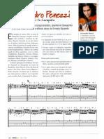 2006-N.2-apanhei-te.pdf