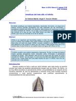 Union_021_008.pdf