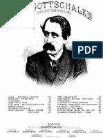 Gottschalk_Pasquinade.pdf