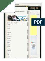 Examen de Aptitud Verbal Enes 2015 Snna.html