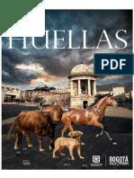 Las-huellas.pdf