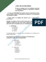 VERBAL SINONIMOS Y ANTONIMOS.pdf
