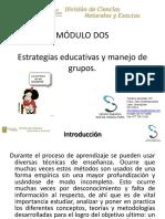 Presentacion_Tecnicas de_Trabajo.pdf