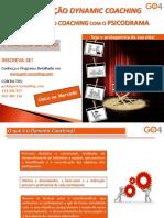 CertificacaoDC_grupos3,4