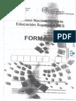 FORMA 69.pdf
