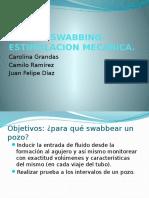 produccion_suabeo[1]