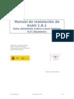 Guia_instalacion_Kobli_1_8_1
