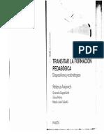 1670021715.Anijovich.pdf