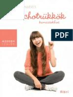 Valli_res_Suzanne_Pszichotr_kk_k_kamaszokhoz_dj.pdf